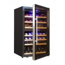 Cold Vine C80-KBF2