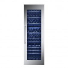 Винный шкаф Cold Vine C89-KSB3