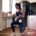 Винный шкаф Cold Vine C121-KBT1
