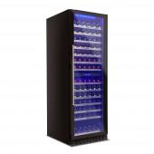 Cold Vine C154-KBT2