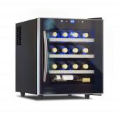 Cold Vine C16-TBF1