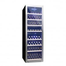 Cold Vine C180-KSF2