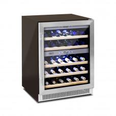 Cold Vine C40-KST2