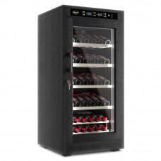 Cold Vine C66-WB1 (Modern)