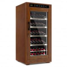 Cold Vine C66-WN1 (Modern)